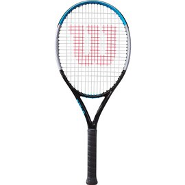 "Wilson Wilson Ultra 25"" Junior Tennis Racket (2020)"
