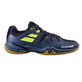 Babolat Babolat Shadow Spirit Mens Indoor Shoe (2020)