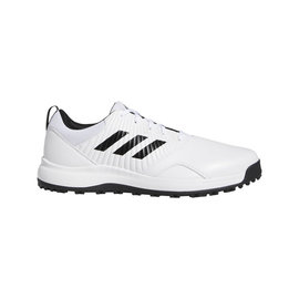 Adidas Adidas CP Traxion SL Mens Golf Shoe (2020), White