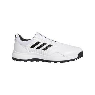 Adidas Adidas CP Traxion SL Mens Golf Shoe (2020), White