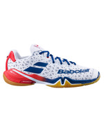Babolat Babolat Shadow Tour Mens Indoor Shoe (2020)