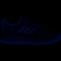 Adidas Adidas CP Traxion SL Mens Golf Shoe (2020), Grey