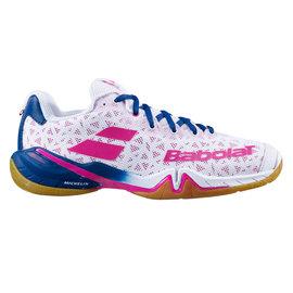 Babolat Babolat Shadow Tour Ladies Indoor Shoe (2020)