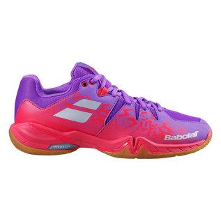 Babolat Babolat Shadow Spirit Ladies Indoor Shoe (2020)