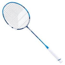 Babolat Babolat X-Feel Origin Essential Badminton Racket (2020)