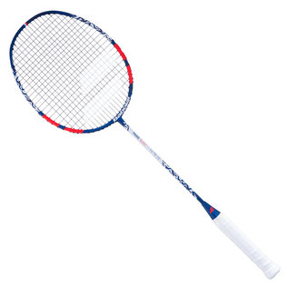 Babolat Babolat Prime Blast Badminton Racket (2020)