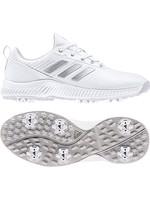 Adidas Adidas W Response Bounce 2 Ladies Golf Shoe (2020), White