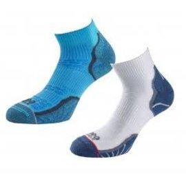 1000 mile 1000 Mile Breeze Lite Ladies Sock (2020)