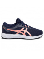 Asics Asics Patriot 11 Ladies Running Shoe (2020)