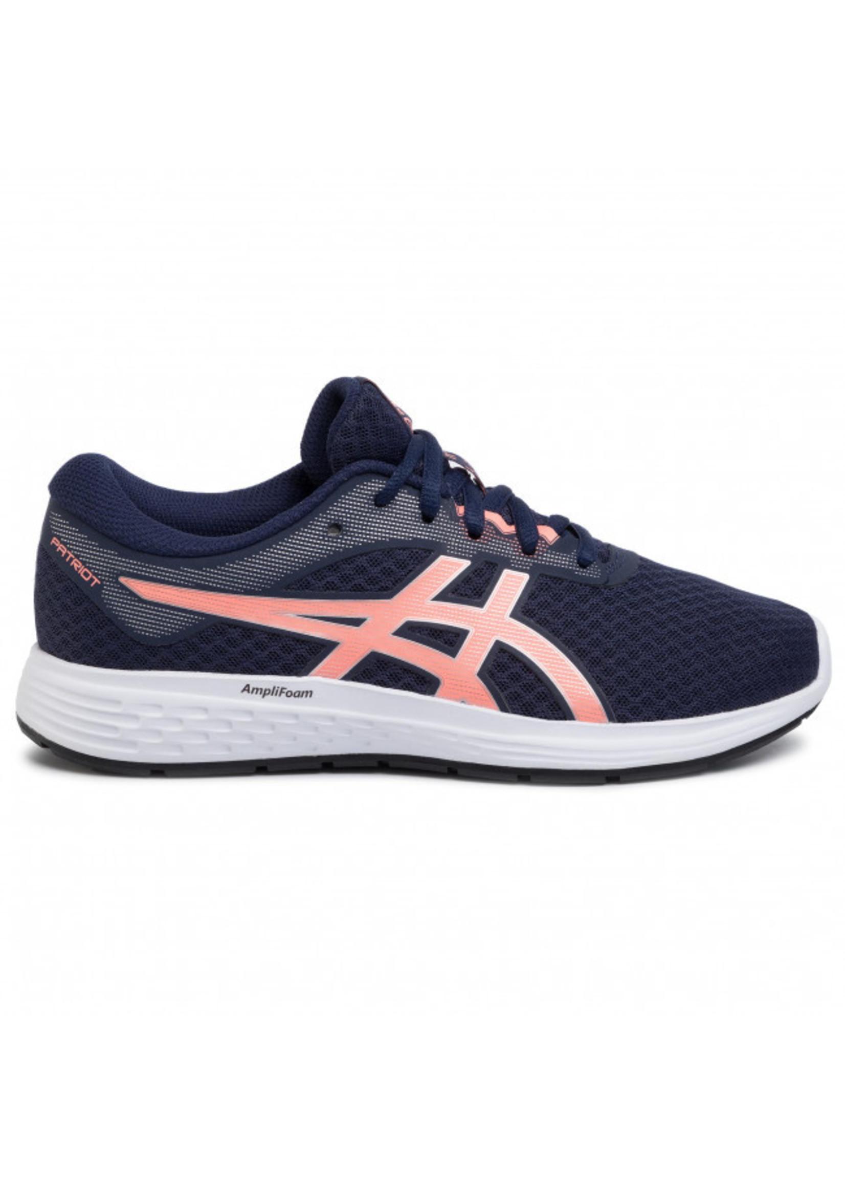 Asics Asics Patriot 11 Ladies Running Shoe (2020)