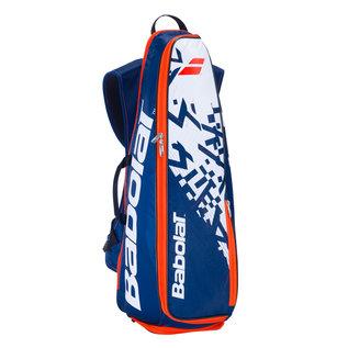 Babolat Babolat Backracq 6 Racket Bag (2020)