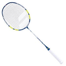 Babolat Babolat Prime Lite Badminton Racket (2020)