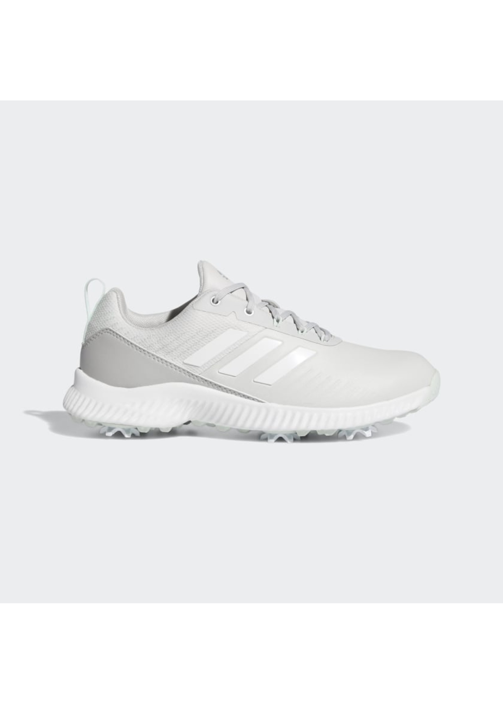 Adidas Adidas Response Bounce 2.0 Ladies Golf Shoe (2020)