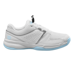 Wilson Wilson Tour Slam Ladies Tennis Shoe (2020)