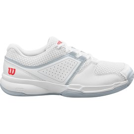 Wilson Wilson Court Zone Ladies Tennis Shoe (2020)