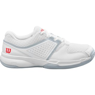 Wilson Wilson Court Zone Ladies Tennis Shoe (2020)