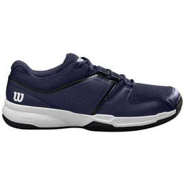 Wilson Wilson Court Zone Mens Tennis Shoe (2020)