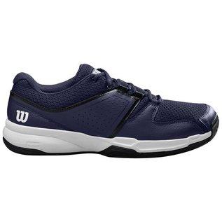 Wilson Wilson Court Zone Mens Tennis Shoe (2020)