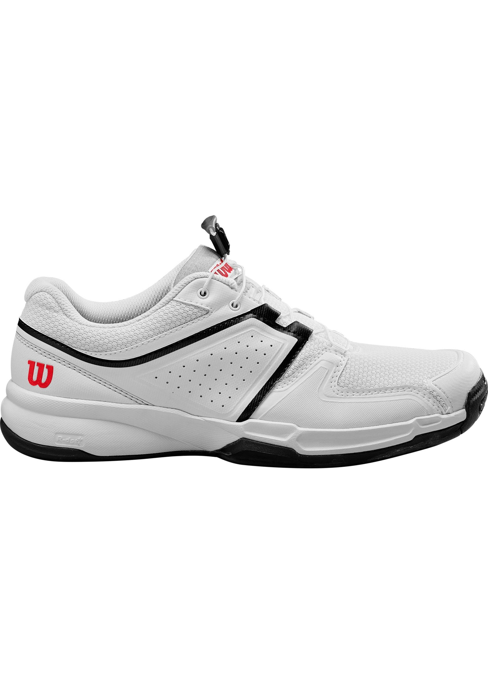 Wilson Wilson Tour Slam Mens Tennis Shoe (2020)