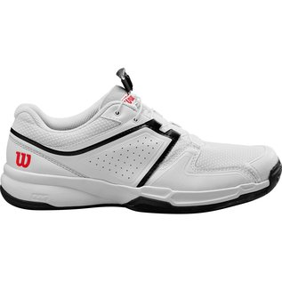 Wilson Wilson Tour Slam Mens Tennis Shoe (2020)