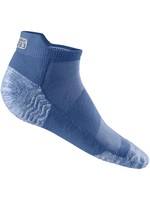 Wilson Wilson Kaos 'No Show' Ladies Sock (2020)