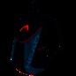 Head Head Tour Team Backpack (2020)