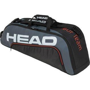 Head Head Tour Team Combi 6 Racket Bag (2020)