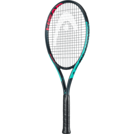Head Head Challenge MP Tennis Racket (2020)