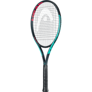 Head Head Challenge MP Tennis Racket (2020)