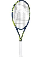 Head Head MX Spark Elite Tennis Racket (2020)