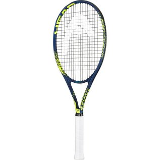 Head Head MX Spark Elite Tennis Racket (2020)