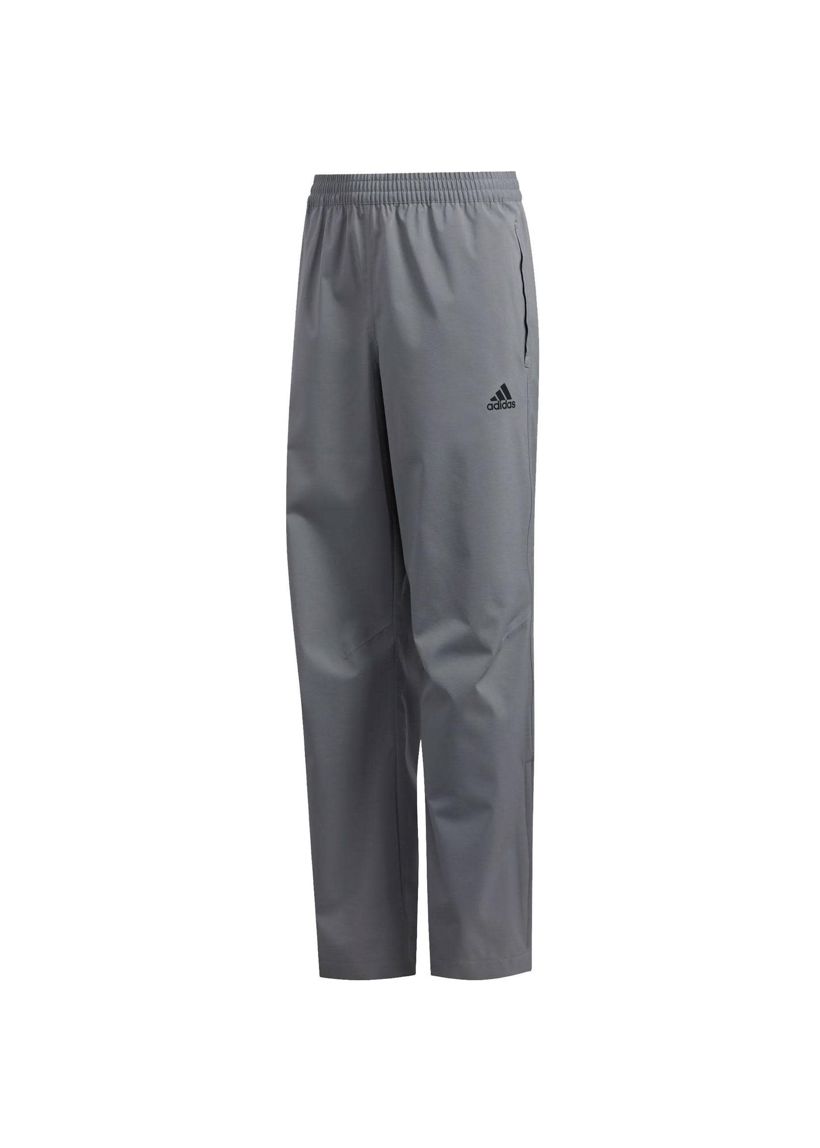 Adidas Adidas Boys Provisional Waterproof Pant