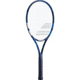 Babolat Babolat Evoke 105 Tennis Racket (2020)