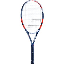 Babolat Babolat Pulsion 105 Tennis Racket (2020)