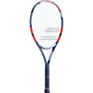 Babolat Babolat Pulsion 105 Tennis Racket (2020)