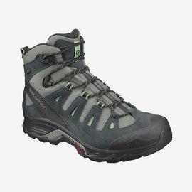 Salomon Salomon Quest Prime GTX Ladies Walking Boot (2020)