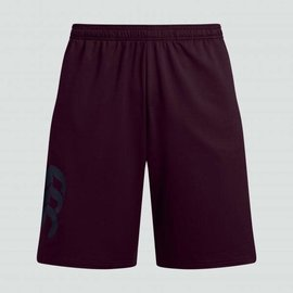 Canterbury Canterbury Vapodri Stretch Knit Junior Short Potent Purple (2020)