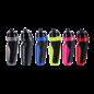 Reydon Sports Water Bottle 600ml