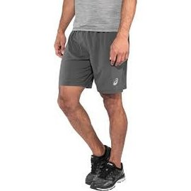 Asics Asics 2-in-1 7inch Mens Shorts (2020)