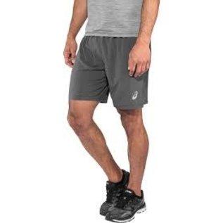 Asics Asics 2-in-1 7inch Mens Shorts (2020)