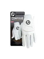 Footjoy Footjoy Contour FLX Mens LH Golf Glove