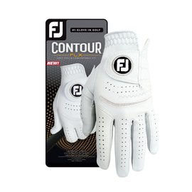 Footjoy Footjoy Contour FLX Mens LH Golf Glove
