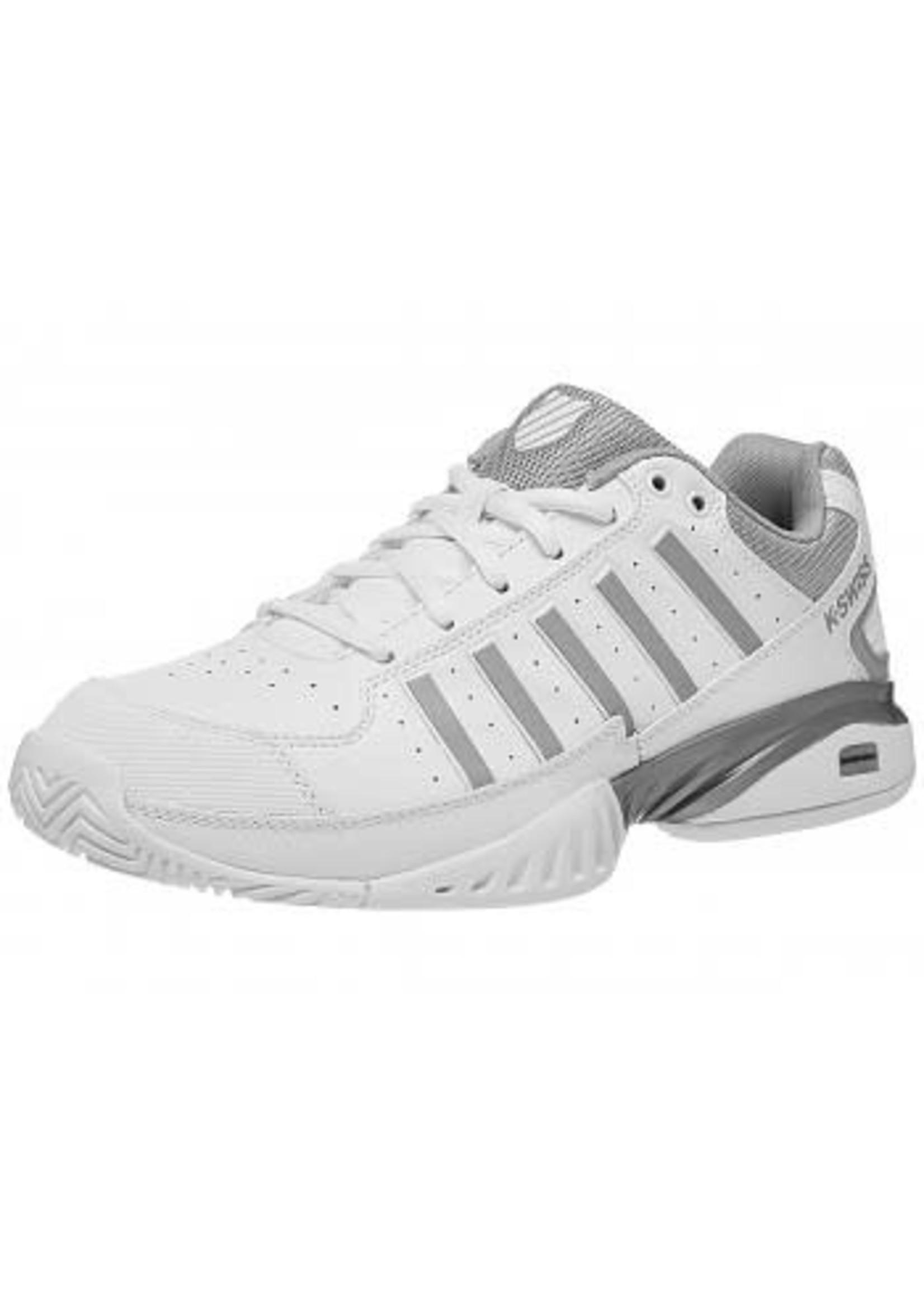 K Swiss Receiver 4 Omni Mens Tennis Shoe [2020]