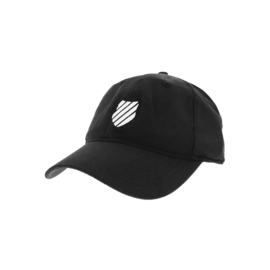 K Swiss K-Swiss AC Tennis Cap (2020)