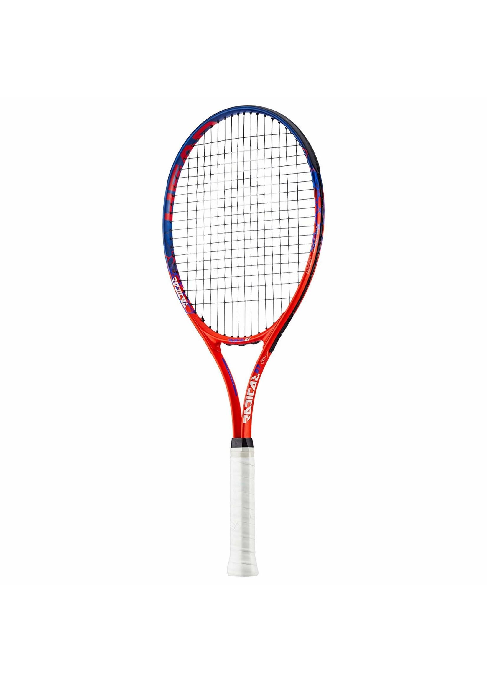 Head Head MX Spark Elite Tennis Racket (2018)
