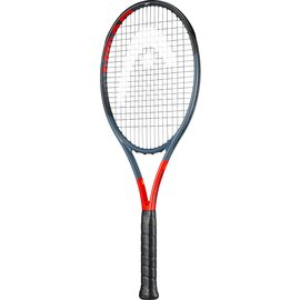 Head Head Graphene 360 Radical MP Tennis Racket (2019)