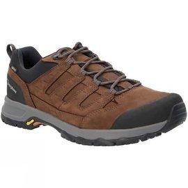 Berghaus Berghaus Fellmaster GTX Mens Hiking Shoe (2020)