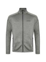 Berghaus Berghaus Spitzer Mens Full-Zip Fleece Jacket (2020)