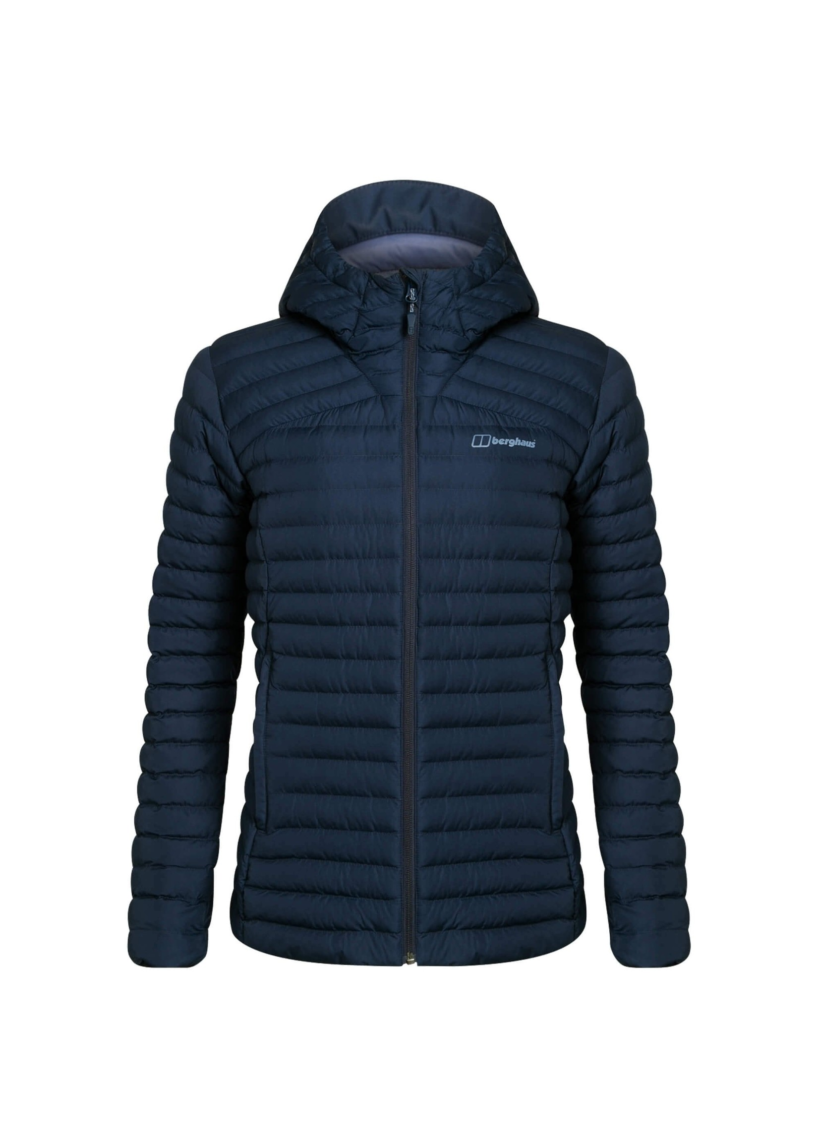 Berghaus Berghaus Nula Ladies Micro Synthetic Insulated Jacket (2020)