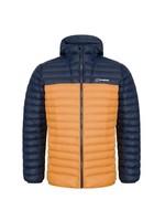 Berghaus Berghaus Vaskye Mens Synthetic Insulated Jacket